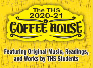 The annual Coffee House show has been canceled.