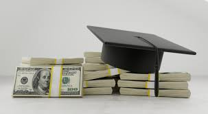 Local scholarships for seniors are open now.