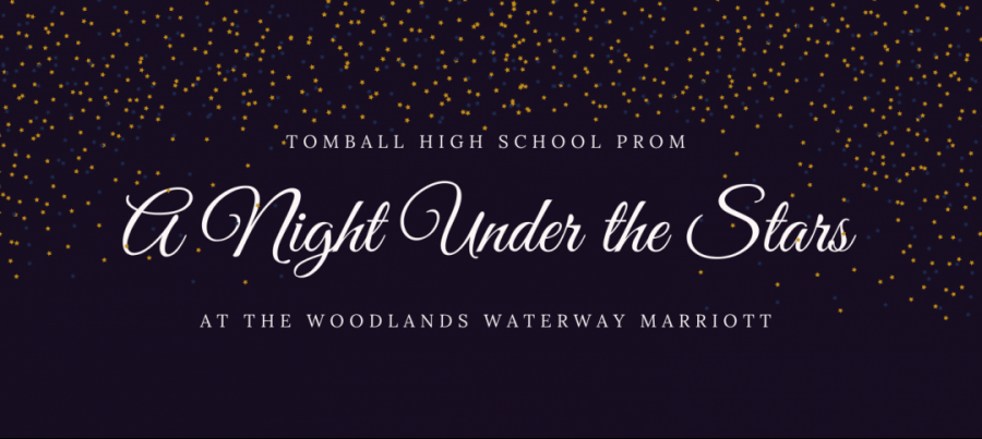 Prom tickets on sale now.