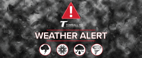 Tomball ISD to close all schools Tuesday