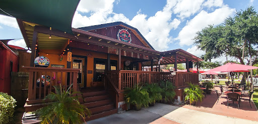 Ciscos is close to school and offers terrific Mexican food.