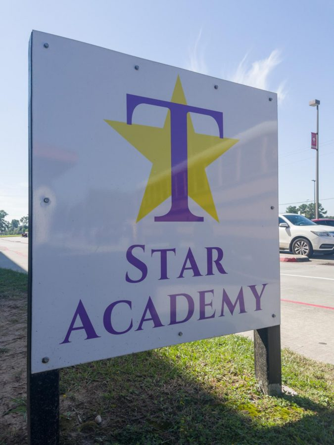 Star Academy opens spring enrollment to current freshmen